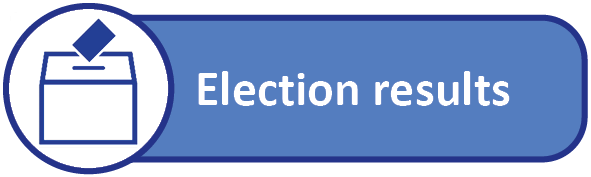 Button to election results
