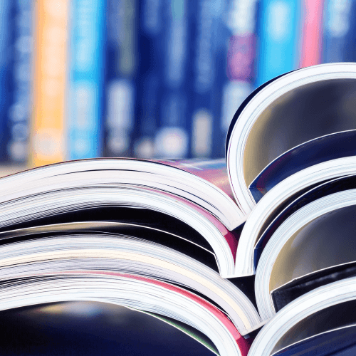 Publications and Reports